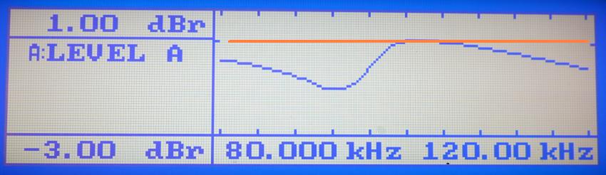 http://www.bramcam.nl/NA/230V-Measuring-Transformer/230V-Measuring-Transformer-01.png
