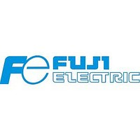 http://elcodis.com/images/manufacturer_photos/0/2/265/fuji_electric_holdings_co__ltd_sml.jpg