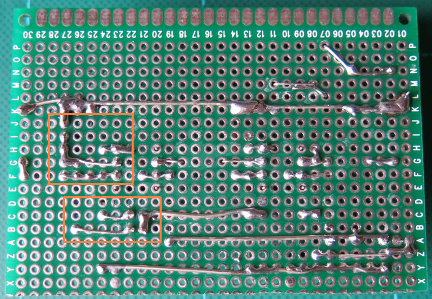 http://www.bramcam.nl/NA/NA-Opamp-Offset-Noise-Test-Device/NA-Opamp-Offset-Noise-Test-Print-04.png