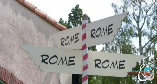 http://www.eijerkamp.com/content/rome_2767.jpg