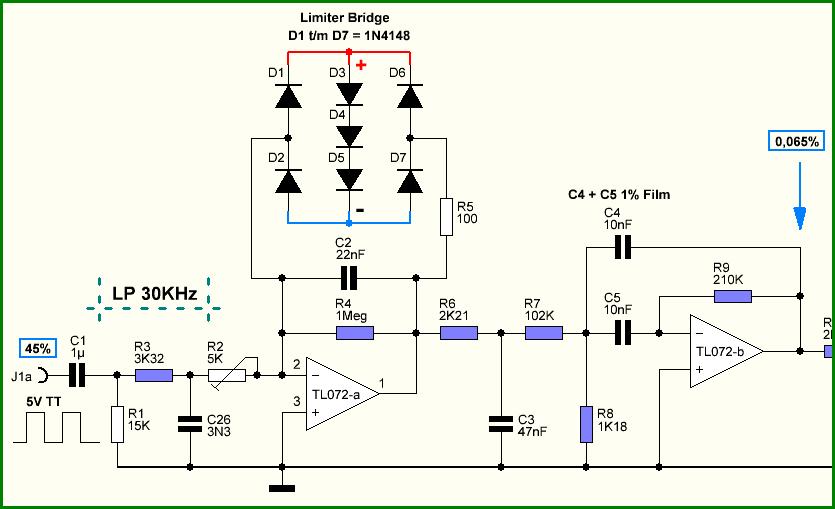 http://www.bramcam.nl/NA/NA-1KHz-Ref/1KHZ-Integrator-Limiter-Bandpass-V2-03.png
