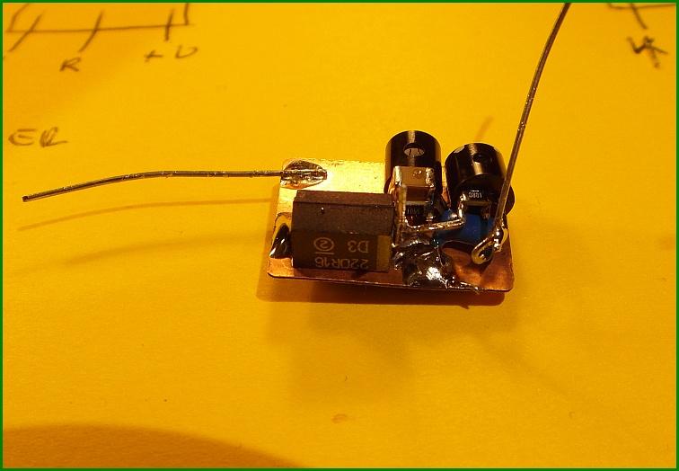 http://www.bramcam.nl/NA/NA-TL431-Ref/NA-TL431-Ref-13.jpg