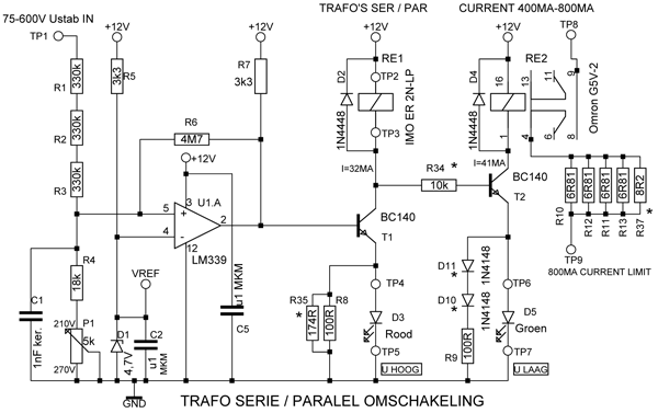 http://www.miedema.dyndns.org/fmpics/Circuits_online/600V-voeding-trafo_omschak-600pix.png%5C