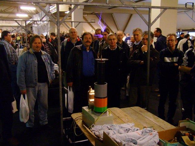 http://www.gigawatts.nl/co/rosmalen/rosmalen_03.jpg
