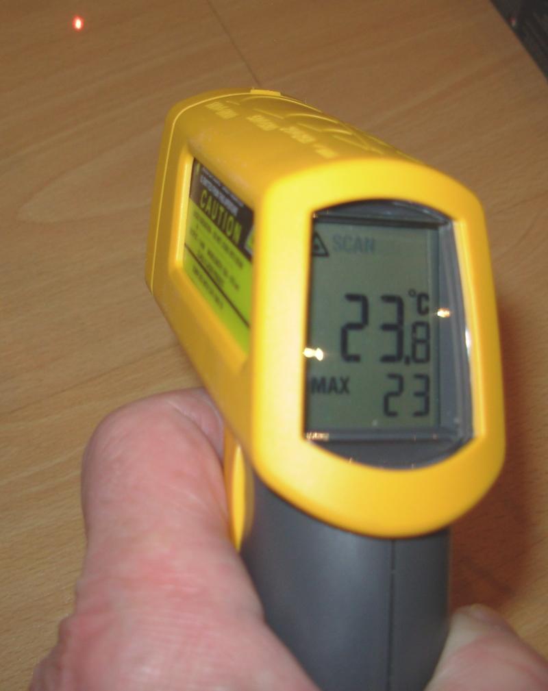 http://prosje.be/CO/Fotos/Fluke-IR-thermometer.jpg