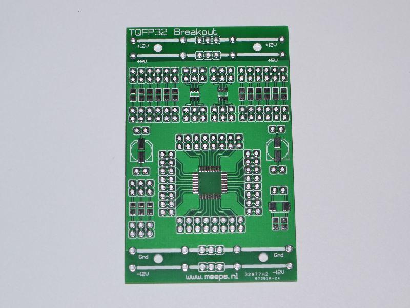http://www.meeps.nl/circuitsonline/TQFP32_BREAKOUT.jpg