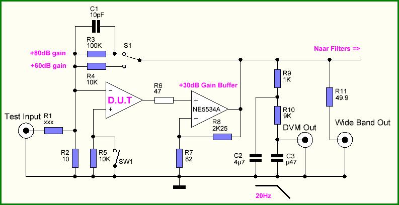 http://www.bramcam.nl/NA/NA-Opamp-Offset-Noise-Test-Device/NA-Opamp-Offset-Noise-Test-Device-SCH-02.png