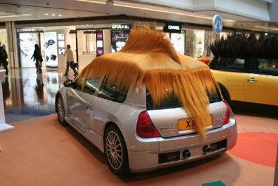 http://2.bp.blogspot.com/_xRFNBWST25E/SLd5KcLnjBI/AAAAAAAABPM/jBRC8fOnbZM/s400/hairy+audi+art+car.jpg