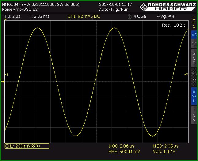 http://www.bramcam.nl/NA/ZDC-Tester/Zenertester-10-10mA-100-Sinus-100KHz.png