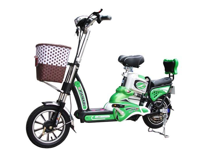 http://img.diytrade.com/cdimg/1322804/17108341/0/1289459784/electric_scooter.jpg