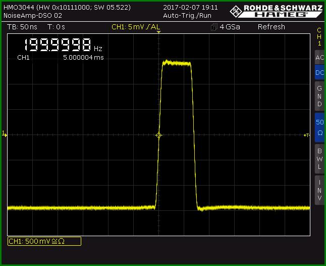 http://www.bramcam.nl/Diversen/Siglent-2042X/200hz-puls-50ns.png