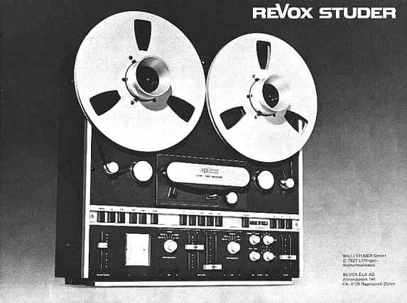 http://informationsteknologi.wdfiles.com/local--files/musikdeling-formaternes-udvikling-betydning/revox_a700_tape_recorder.jpg