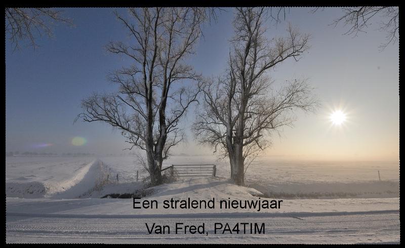 http://www.pa4tim.nl/wp-content/uploads/2010/12/kerstkaart.jpg