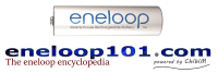 http://lygte-info.dk/pic/menu/eneloop101.png