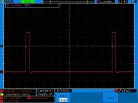 http://www.bramcam.nl/Diversen/ELV/ELV-Puls-Freq-Generator-01-200.jpg