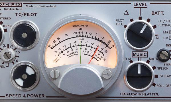 http://www.miedema.dyndns.org/co/IMG_4560-Nagra-IV-S-TC-modulometer-600pix.jpg