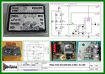 http://www.bramcam.nl/Diversen/3522-TCXO-SCH-Pictures-01-200.jpg