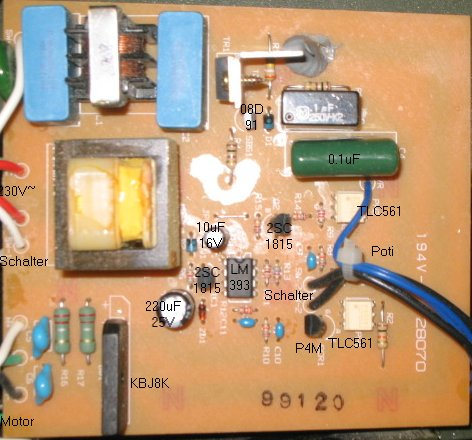 http://www.mikrocontroller.net/attachment/219667/IMG_5041.JPG