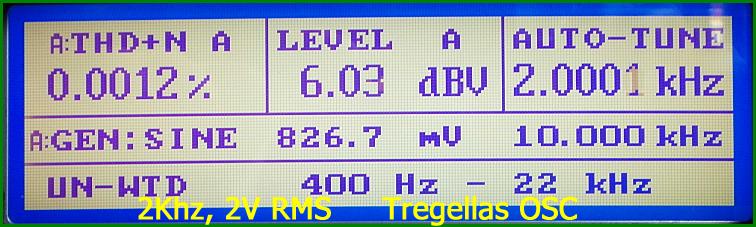 http://www.bramcam.nl/NA/Tregellas-04.png
