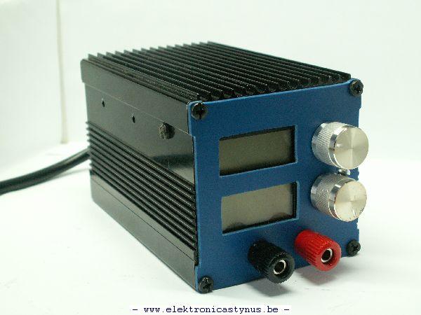 http://www.elektronicastynus.be/Projecten/labvoeding/MiniLabVoeding/MiniLabvoeding_30_06_08_009.jpg