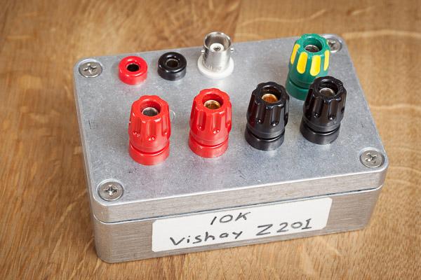 http://www.miedema.dyndns.org/co/2017/r-weerstand/IMG_9893-Vishay-Z201-weerstand-standaard-GJM-600pix.jpg