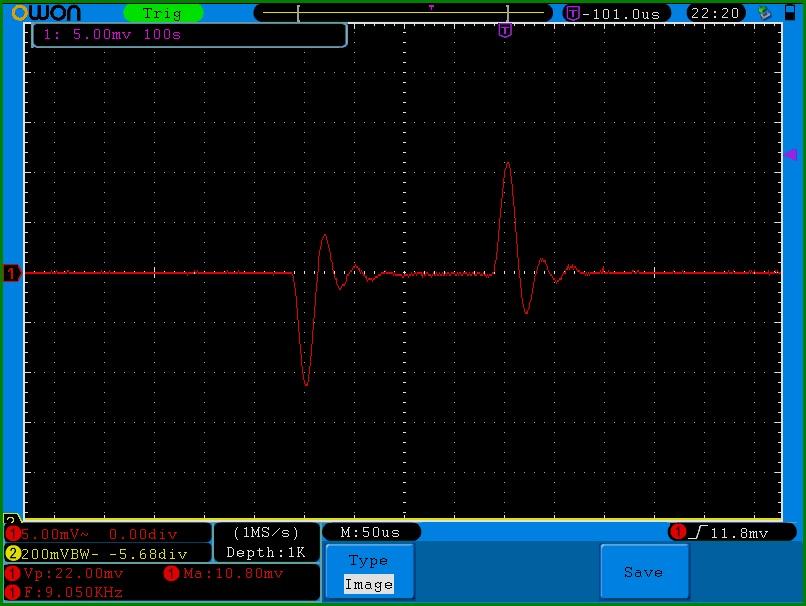 http://www.bramcam.nl/Diversen/ELV/ELV-Output-1M-Twist-Puls-01.jpg