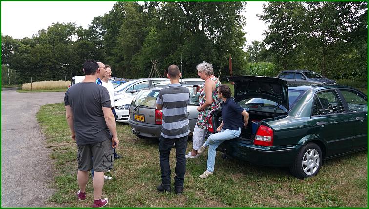 http://www.bramcam.nl/Diversen/Verzameling-18-7-2015-c.png