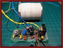 http://www.bramcam.nl/Koper-Oven-A/Koper-Oven-A-05-200.png