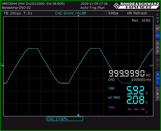 http://www.bramcam.nl/NA/NA-1KHz-Ref/1KHZ-Integrator-Limiter-Bandpass-V2-04.png