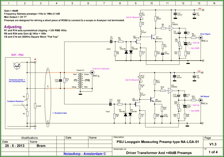 http://www.bramcam.nl/Diversen/CO/PSU-2016/PowerSupply-Phase-Measuring-Amplifier-01-Klein.png