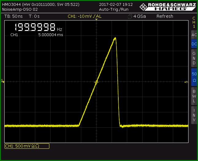 http://www.bramcam.nl/Diversen/Siglent-2042X/200hz-puls-50ns-93up-8.4down.png
