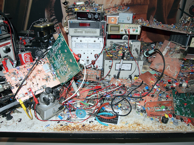 http://www.siliconvalleygarage.com/circuitsonline/jimwilliams/thumbs/jscan6.png