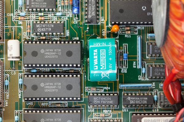 http://www.miedema.dyndns.org/co/IMG_6834--Gould-1604-backup-batterij-reparatie-600pix.jpg