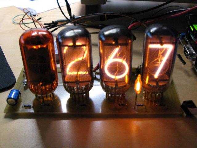 http://www.gigawatts.nl/co/projects/nixietherm.JPG
