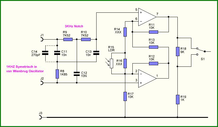 http://www.bramcam.nl/NA/NA-1KHz-Ref/Symetrical-3KHz-Notch-Amplifier-01.png