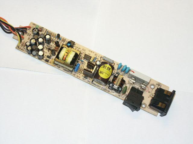 http://www.turbokeu.com/myprojects/uv-box/pict0007.jpg
