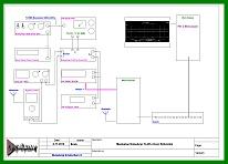 http://www.bramcam.nl/NA/NA-TL431-Ref/TL431-Test-Setup-200.jpg