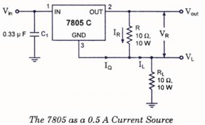 http://www.circuitstoday.com/wp-content/uploads/2009/10/IC-7805-as-current-source-300x183.jpg