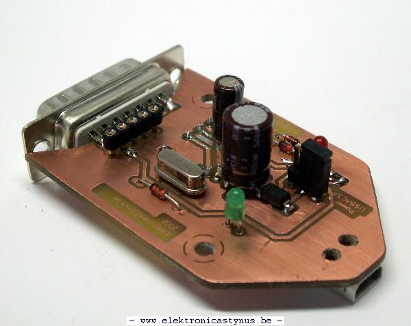 http://www.elektronicastynus.be/Projecten/Proggers/USB_Wisp/foto/USB_Wisp_29_08_08_005.JPG