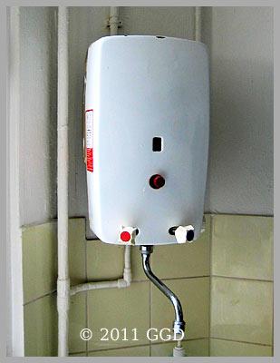 http://www.amstelveenweb.com/afbeeldingen/2011-afvoerlozegeiser.jpg