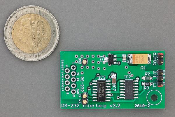 http://www.miedema.dyndns.org/co/2019/rb/clock/IMG_4919--RS-232-SMD-interface-print-v3.2---top-600pix.jpg