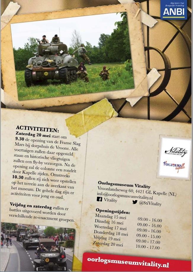 http://www.oorlogsmuseumvitality.nl/wp-content/uploads/2017/04/programma2017.jpg
