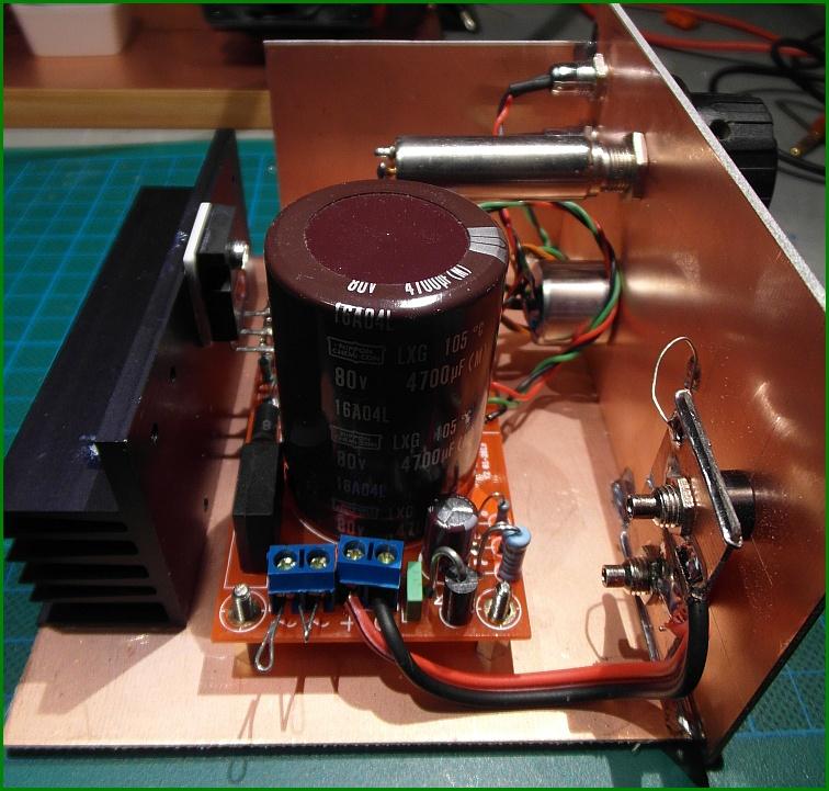 http://www.bramcam.nl/Diversen/CO-PSU-07.jpg