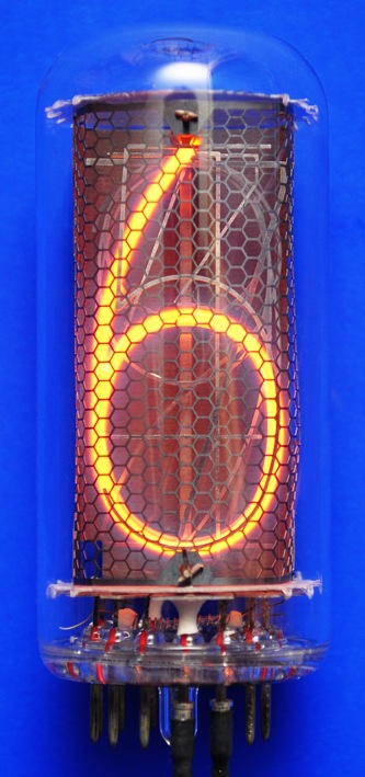 http://www.tube-tester.com/sites/nixie/data/in-18/in-18-l.jpg
