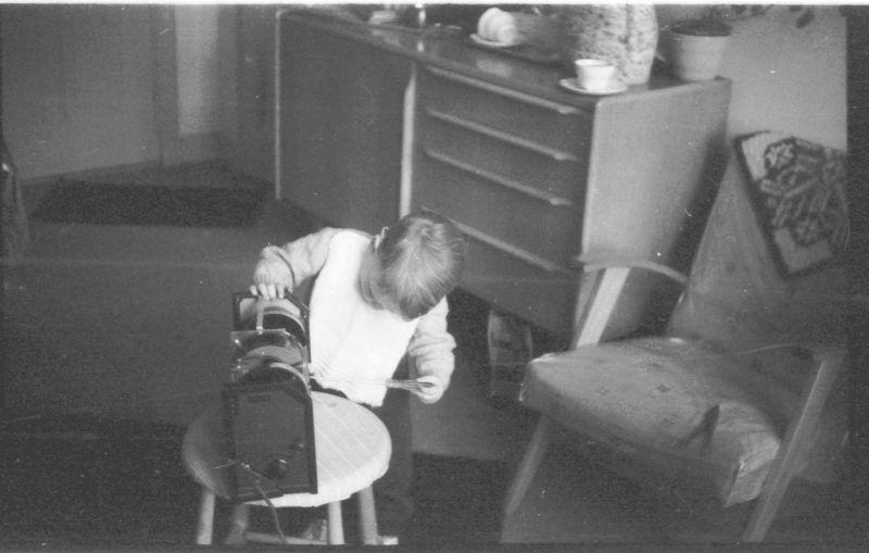 http://welther.nl/hugo/1957%20the%20beginning/foto%203%20bewerkt.jpg