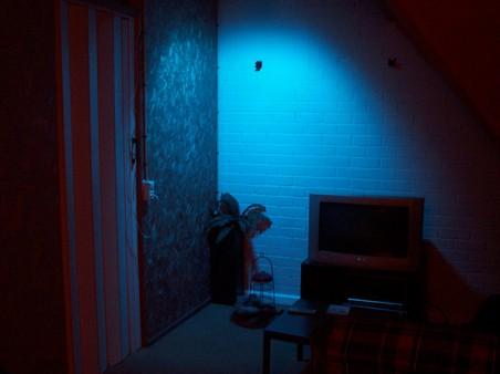 http://www.xs4all.nl/~loosen/elektronica/led%20light/led_light_t-3.jpg