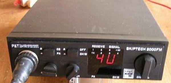 http://radiopics.com/CB%20Radio/UK%20EU%20CEPT%20PR27/2-Mobile/Skiptech/Photos/Skiptech_2000FM.jpg
