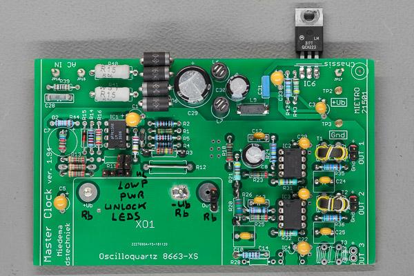 http://www.miedema.dyndns.org/co/2019/rb/clock/IMG_4940--Temex-Rubidium---print-bovenzijde-600pix.jpg