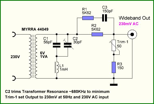 http://www.bramcam.nl/NA/230V-Measuring-Transformer/230V-Measuring-Transformer-04.png