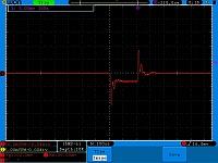 http://www.bramcam.nl/Diversen/ELV/ELV-Puls-Terminals-Current-Sourse-01-200.jpg
